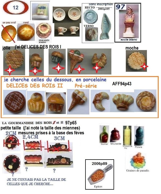 12 boulangerie 1