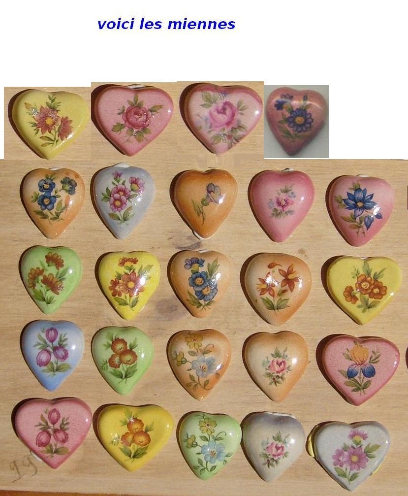 7 coeurs clamecy 99 3