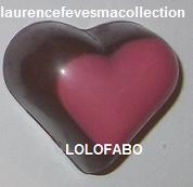 Lolofabo coeur chocolat 2015